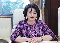 Rabiyyat Aslanova.jpg