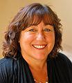 Rachel Abbott 2013.jpg