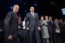 Vitali Klitschko - Wikipedia