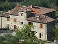 Radda in Chianti - panoramio.jpg