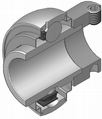 Radial-insert-ball-bearing din626-t1 type-yel 180.png