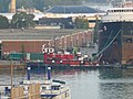 Radium Yellowknife and the Algoma Quebecois, 2013 08 12 -d.JPG