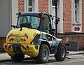 Radlader Kramer Allrad 380 in 2011.JPG