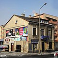 Radom, 25-go Czerwca 65 - fotopolska.eu (279085).jpg