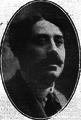 Rafael Cansinos 1915.png