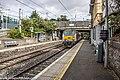 Raheny Railway (DART) Station (Ireland) - panoramio (12).jpg