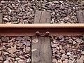 Rail fastening 04 ies.jpg