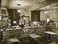 Railway Refreshment Room - Newcastle (2548905797).jpg