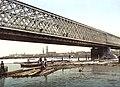 Railway bridge, Riga, c. 1890s.jpg