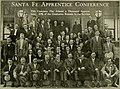 Railway mechanical engineer (1916) (14760349432).jpg