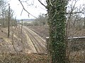 Railway to Edenbridge Town - geograph.org.uk - 1755496.jpg