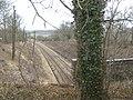 Railway to Edenbridge Town - geograph.org.uk - 1755496.jpg