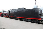 RailwaymuseumSPb-48.jpg