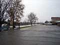Rainy Day in Fredericton -2 (293337430).jpg