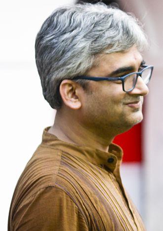 Raja Narayan Deb - Image: Raja Narayan Deb