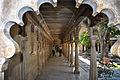 Rajasthan-UdaipurPalace 01.jpg