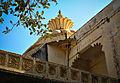 Rajasthan-UdaipurPalace 14.jpg