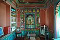 Rajasthan-Udaipur Palace12.jpg