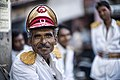 Rajasthan (6336943515).jpg