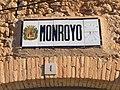 Rajoles Monroyo.jpg