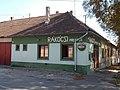 Rakoczi Pub, Rakoczi Street, 2016 Szekszard.jpg