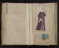 Ralambska draktboken-056.png