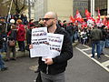 Rally in support of political prisoners 2013-10-27 8068.jpg