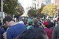 Rally to Restore Sanity DSC 0083 (5134325597).jpg