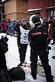 Ralph Johannessen vinner av femundløpet 2013 (8444608766).jpg