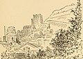 Rambles in sunny Spain (1889) (14756866676).jpg