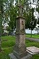 Ramershoven Kreuz 001.jpg