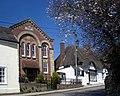 Ramsbury Methodist Church - geograph.org.uk - 1804089.jpg