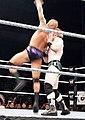 Randy's RKO.jpg
