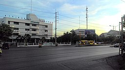 Rangsit, Thanyaburi District, Pathum Thani, Thailand - panoramio (1).jpg