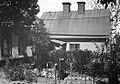 Rangströmska gården 1918.JPG
