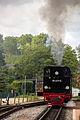 Rasender Roland 2012 09 01.jpg