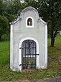 Rastenberg Wegkapelle.jpg