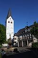 Rathaus Kirche Wiehl.JPG