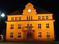 Rathaus Weinboehla.jpg