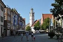 Ravensburg 075-1.jpg