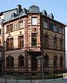 Ravenstein WohnhausFf.jpg