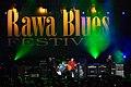 Rawa Blues Festival Limbo 007.jpg