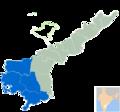 Rayalaseema in Andhra Pradesh.png