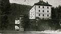 Razglednica Kozarišča 1940 (1).jpg