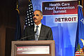 Rb Health Fraud Summit 031511 028.jpg