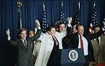 Reagan Contact Sheet C25708 (cropped2).jpg