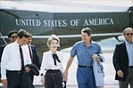 Reagan Contact Sheet C30630 (cropped).jpg