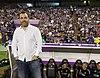 Real Valladolid - FC Barcelona, 2018-08-25 (91).jpg