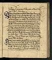 Rechenbuch Reinhard 110.jpg