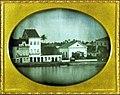 Recife 1851 01.jpg